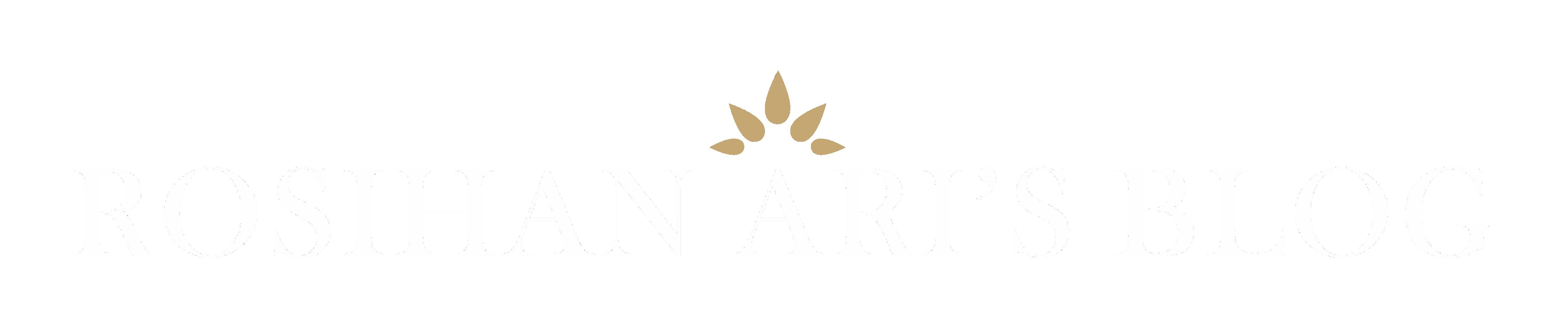 Rosihan Ari's Blog